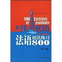 http://ec4.images-amazon.com/images/I/51%2BQmN1ebkL._AA200_.jpg