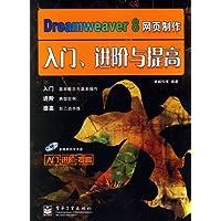 http://ec4.images-amazon.com/images/I/51%2BTTrxoiuL._AA200_.jpg