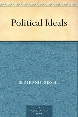 Political Ideals.pdf