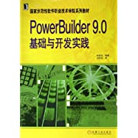 http://ec4.images-amazon.com/images/I/51%2BVnJfSIML._AA200_.jpg