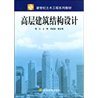 http://ec4.images-amazon.com/images/I/51%2BWZm7VQvL._AA200_.jpg