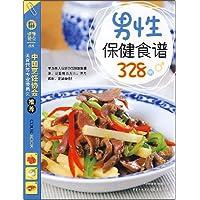 http://ec4.images-amazon.com/images/I/51%2BXJr-NAEL._AA200_.jpg