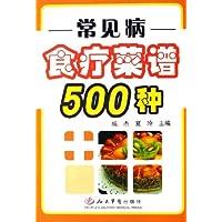 http://ec4.images-amazon.com/images/I/51%2BXQOdLgtL._AA200_.jpg