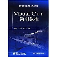 http://ec4.images-amazon.com/images/I/51%2BYVdr%2BKQL._AA200_.jpg