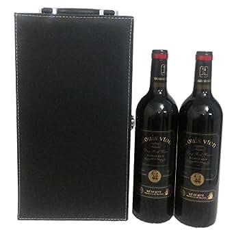 酒光食色 法国原瓶进口波尔多产区AOC级别红