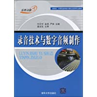 http://ec4.images-amazon.com/images/I/51%2BZIZL79nL._AA200_.jpg