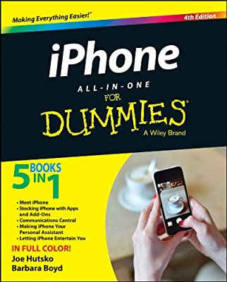 iPhone All-in-One For Dummies.pdf