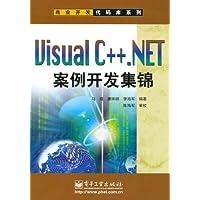 http://ec4.images-amazon.com/images/I/51%2BZhoqdHWL._AA200_.jpg