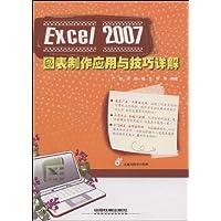 http://ec4.images-amazon.com/images/I/51%2Ba0qM%2BgyL._AA200_.jpg