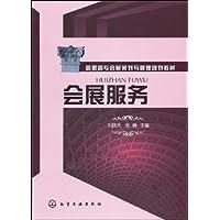 http://ec4.images-amazon.com/images/I/51%2Ba1y5CoDL._AA200_.jpg