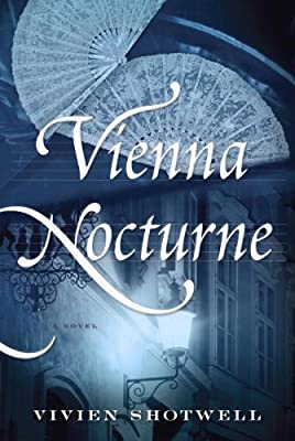 Vienna Nocturne: A Novel.pdf