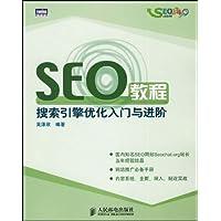 http://ec4.images-amazon.com/images/I/51%2BaOWAeOBL._AA200_.jpg