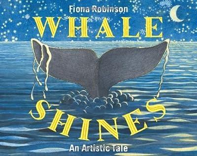 Whale Shines: An Artistic Tale.pdf