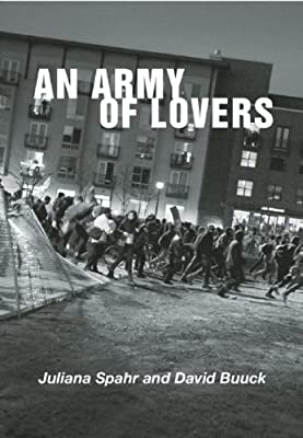 Army of Lovers.pdf
