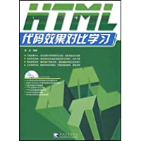 http://ec4.images-amazon.com/images/I/51%2Bd8V65kKL._AA200_.jpg