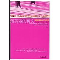 http://ec4.images-amazon.com/images/I/51%2BgI2nCFYL._AA200_.jpg