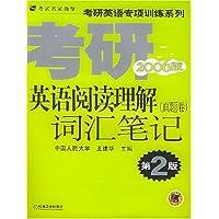 http://ec4.images-amazon.com/images/I/51%2Bggs5eONL._AA200_.jpg