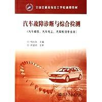 http://ec4.images-amazon.com/images/I/51%2BhTIAziqL._AA200_.jpg