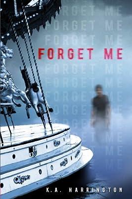 Forget Me.pdf