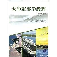 http://ec4.images-amazon.com/images/I/51%2BjTdAG5qL._AA200_.jpg