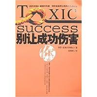 http://ec4.images-amazon.com/images/I/51%2BjaW1PT6L._AA200_.jpg