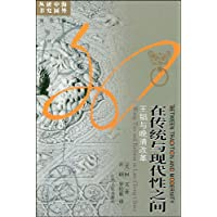 http://ec4.images-amazon.com/images/I/51%2Bk9raDW6L._AA200_.jpg