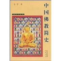 http://ec4.images-amazon.com/images/I/51%2BlGJ3-57L._AA200_.jpg