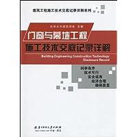 http://ec4.images-amazon.com/images/I/51%2BlbvEiUAL._AA200_.jpg