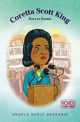 Coretta Scott King: Dare to Dream.pdf