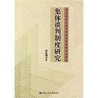 http://ec4.images-amazon.com/images/I/51%2BoqkJufLL._AA200_.jpg