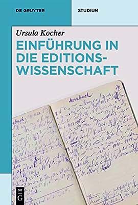 Einführung in Die Editionswissenschaft.pdf