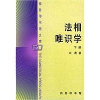 http://ec4.images-amazon.com/images/I/51%2BpqnwVfvL._AA200_.jpg