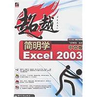 http://ec4.images-amazon.com/images/I/51%2Bpv3OThLL._AA200_.jpg