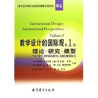 http://ec4.images-amazon.com/images/I/51%2Bq%2BK40e8L._AA200_.jpg