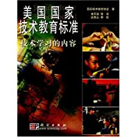 http://ec4.images-amazon.com/images/I/51%2Bq3D8enAL._AA200_.jpg