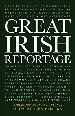 Great Irish Reportage.pdf