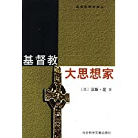 http://ec4.images-amazon.com/images/I/51%2Br-a7K0NL._AA200_.jpg