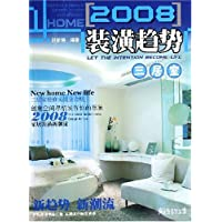 http://ec4.images-amazon.com/images/I/51%2BrLZv%2BtdL._AA200_.jpg