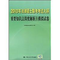 http://ec4.images-amazon.com/images/I/51%2BsI2yGslL._AA200_.jpg