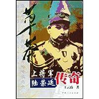 http://ec4.images-amazon.com/images/I/51%2BtbSGjKVL._AA200_.jpg