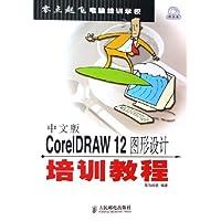 http://ec4.images-amazon.com/images/I/51%2Bu9lD5gFL._AA200_.jpg
