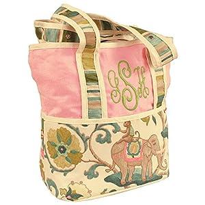 designer brand diaper bags  diaper bags