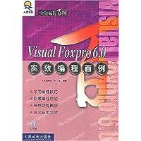 http://ec4.images-amazon.com/images/I/51%2BuqIIZoAL._AA200_.jpg