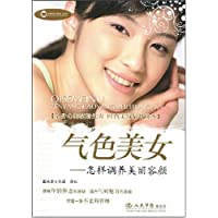 http://ec4.images-amazon.com/images/I/51%2Bv3gcDDxL._AA200_.jpg