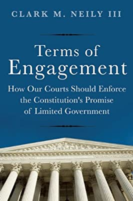 Terms of Engagement.pdf