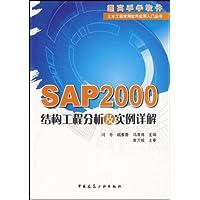 http://ec4.images-amazon.com/images/I/51%2Bx9idvPmL._AA200_.jpg