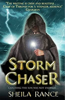 Storm Chaser.pdf