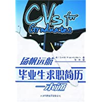 http://ec4.images-amazon.com/images/I/51%2Bxu5%2BrxUL._AA200_.jpg