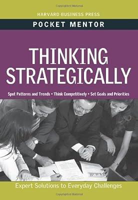 Thinking Strategically.pdf