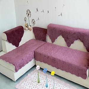 沙发坐垫布艺纯棉价格,沙发坐垫布艺纯棉 比价导购 ,沙发坐垫布艺